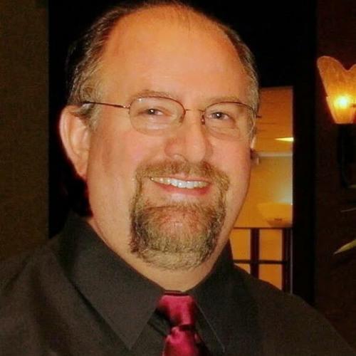 J Mattey's avatar