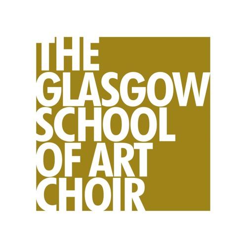 The GSA Choir's avatar
