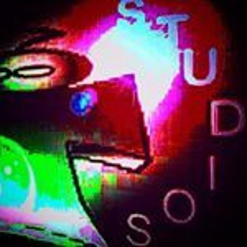 MOTstudios's avatar
