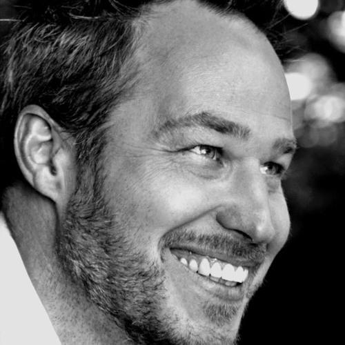 Bruno Mazereel's avatar