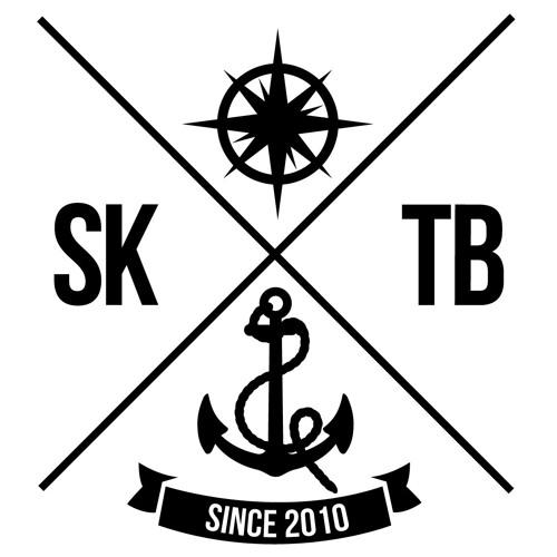 SK TORSDAGSBAR's avatar