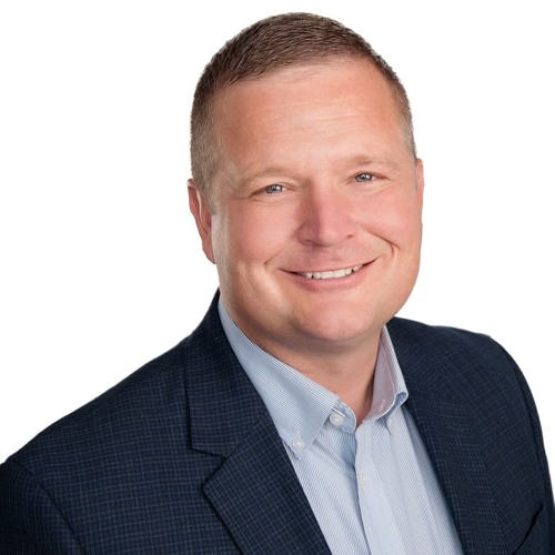 Dr. C.J. Huff's avatar