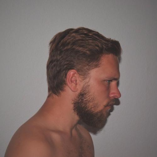 JakobMannervik's avatar