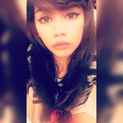 Azriel's avatar