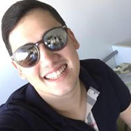 arthurdias27's avatar