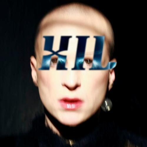 XIL's avatar