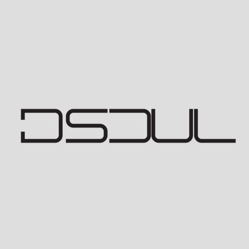 Dj D Soul's avatar