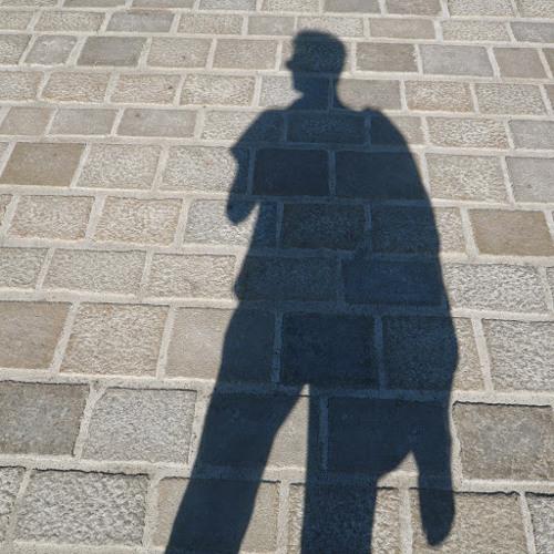 Guy Moraux (gomux)'s avatar