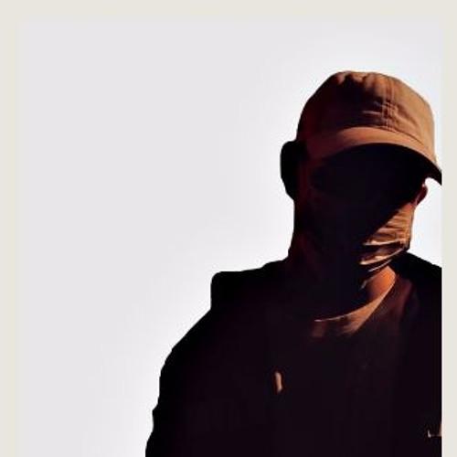 Tamagucci's avatar
