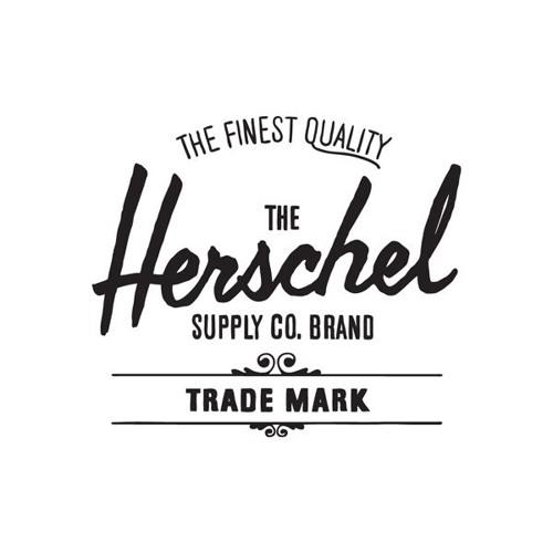 Herschel Supply's avatar