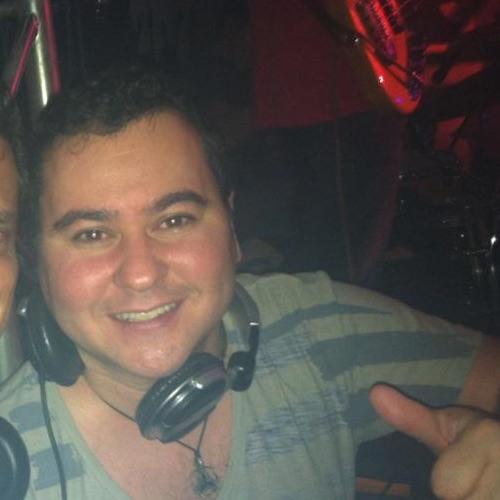 Diogo Policarpo's avatar