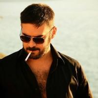 Sinan Ozen Sigaramin Dumani Sen Remix 2014 Guraynet By Guray Yesiloz