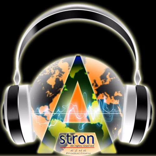 RZNR ASTRON MUSIC's avatar