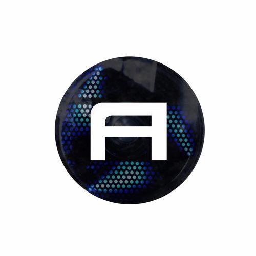 Alpha Labs's avatar