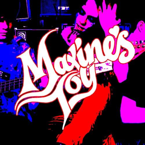 Maxine's Toy's avatar