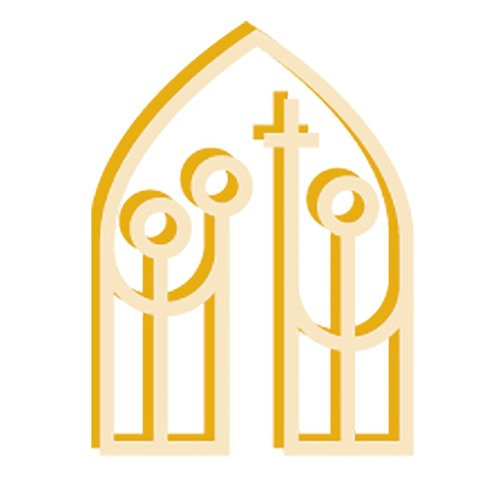 Country Club Christian Church's avatar