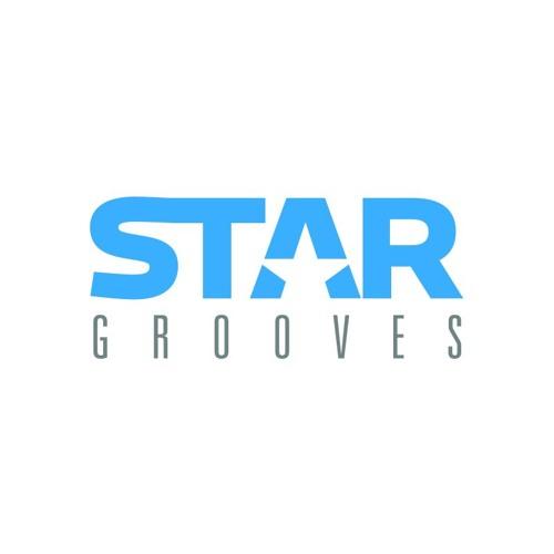 Stargrooves's avatar
