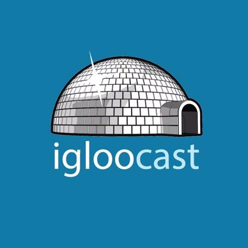 igloocast's avatar