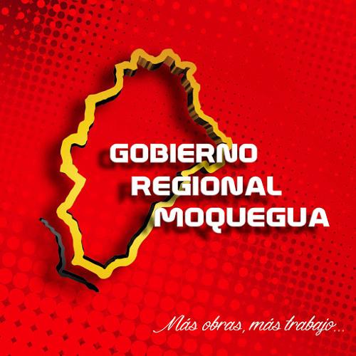 Gobierno Moquegua's avatar