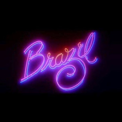 vaporwavebrazil1's avatar