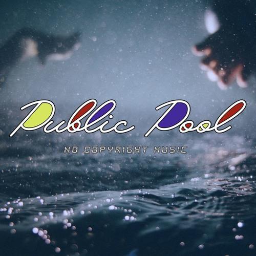 PublicPool's avatar