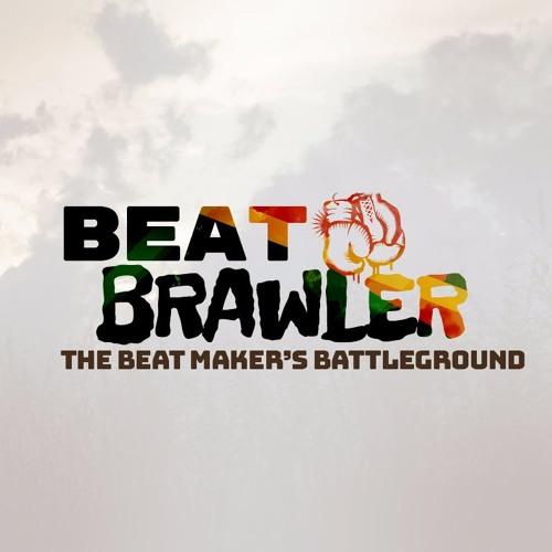 BeatBrawler's avatar