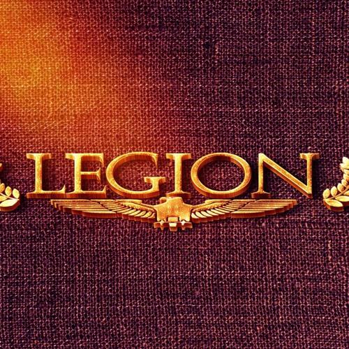 LegionPy's avatar