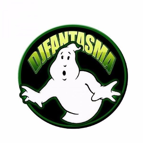 DJ fanstasma's avatar