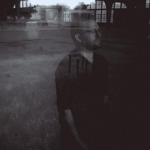 Blank Kit's avatar