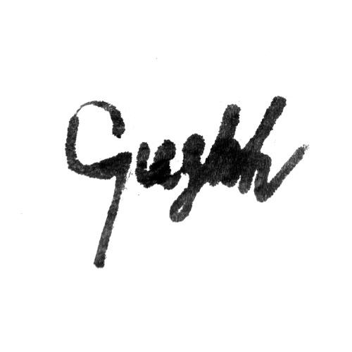 GUSHH's avatar