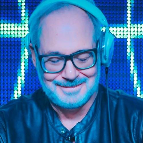 djdufort's avatar