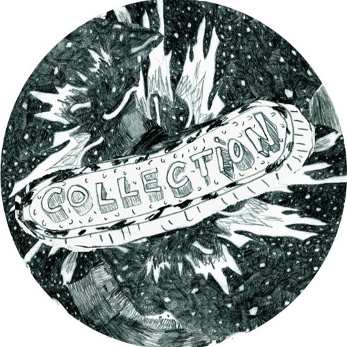 COLLECTION's avatar