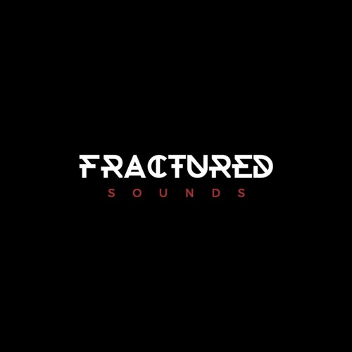 Fractured Sounds's avatar