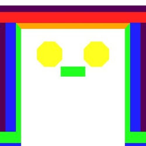 Blankside J's avatar