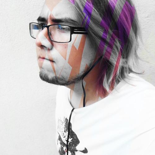 LeJavito's avatar
