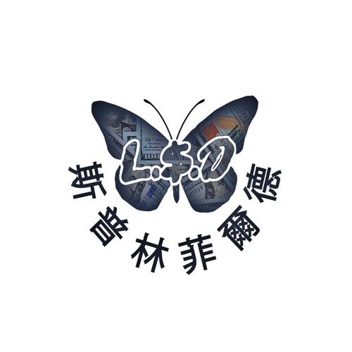 L.$.D. Culture's avatar