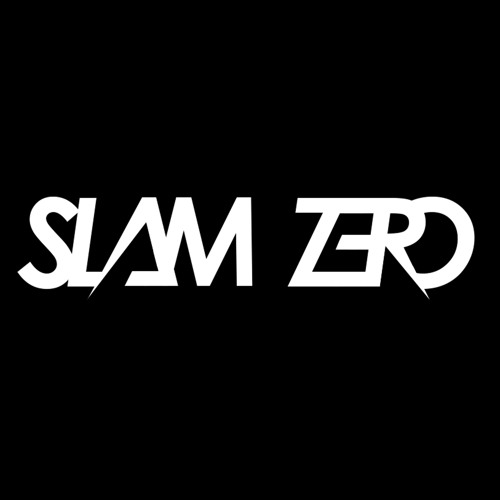 DJ Slam Zero's avatar