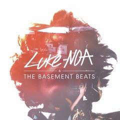 The Basement Beats