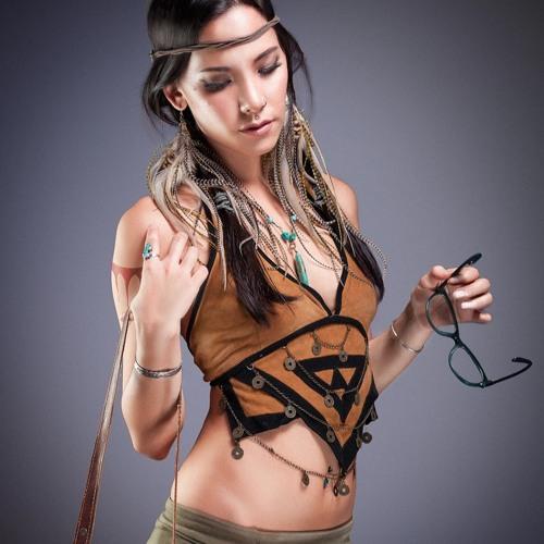 Gabi Tabby's avatar