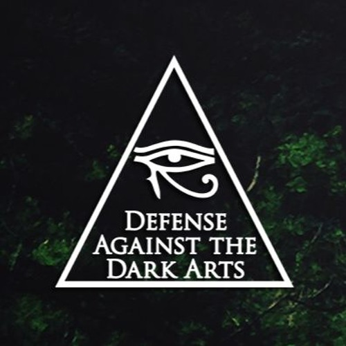 DefenseAgainstTheDarkArts's avatar