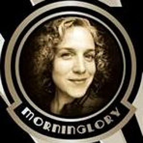 Morninglory44's avatar