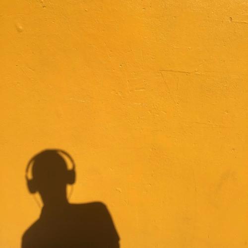 justnalln's avatar