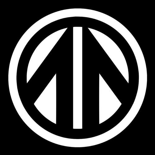 Musicmasters Recordings's avatar