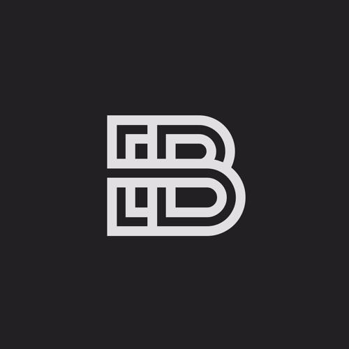 Blarrell's avatar