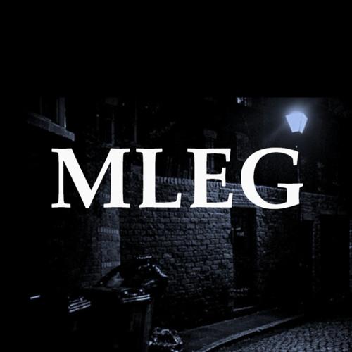 MLEG's avatar