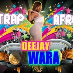 Deejay Wara