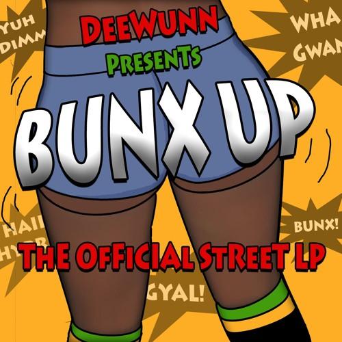 DeeWunn's avatar