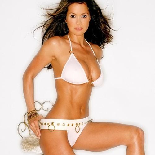 Jen Anderson's avatar