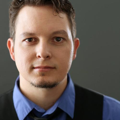 Ryan Shovey's avatar