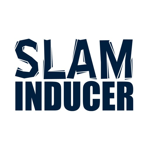 slam Inducer's avatar